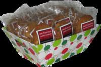 sfcookie-christmas_small