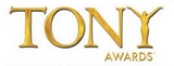 tony_awards_logo_web